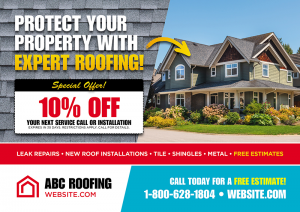roofing-10-off-01