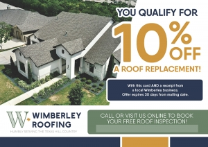 roofing-10-off-02