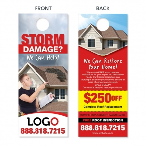 roofing-storm-damage-01