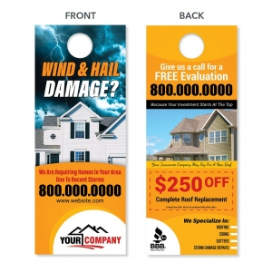 roofing-storm-damage-03