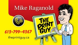 the_print_guy-call-613-799-4367