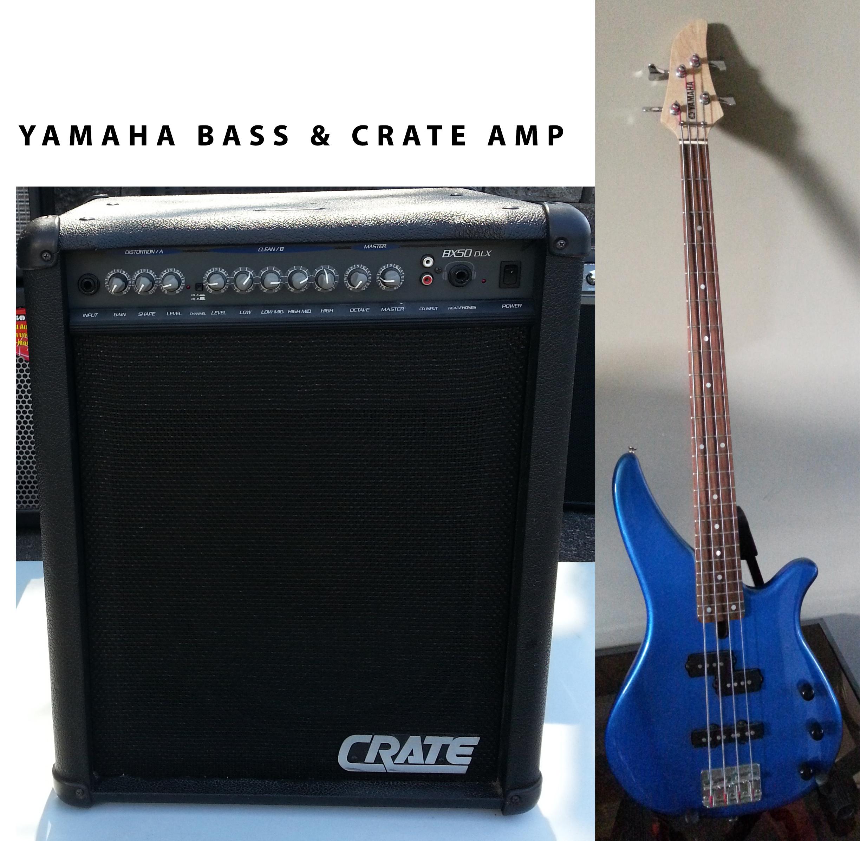 guitar amp for sale. Black Bedroom Furniture Sets. Home Design Ideas