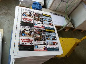 the-print-guy-flyer-program-press-3