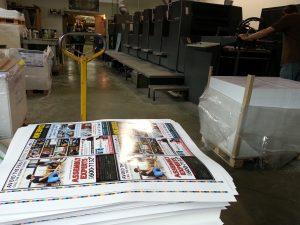 the-print-guy-flyer-program-press-4