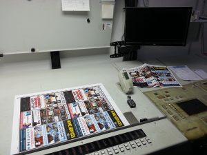 the-print-guy-flyer-program-press-6