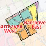 theprintguy-barrhaven-map