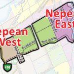 theprintguy-nepean-map