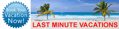 icon_Book_Your_Vacation_Now-banner