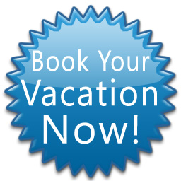 icon_Book_Your_Vacation_Now