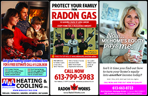 Flyer Specials, design, print, distribution, call The Print Guy 613-799-4367, door to door flyer delivery in Ottawa, direct mail, direct marketing, mailout, mail-out, Canada Post, post office