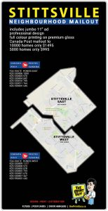 stittsville-direct-mail-map-150dpi-1200x-med-compressed